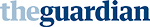 The_Guardian-logo